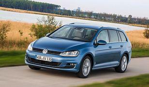 Volkswagen Polo ma na koncie tytuł najbezpieczniejszego samochodu (Best in Class Cars of 2017) w segmencie samochodów miejskich (supermini)