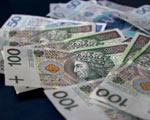 Na własną firmę dostaniesz nawet 300 tysięcy złotych