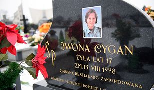 17-latka ze Szczucina zginęła 20 lat temu