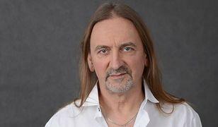 """""""The Voice of Poland"""": Marek Piekarczyk o gwieździe włoskiej edycji show - siostrze Cristinie"""