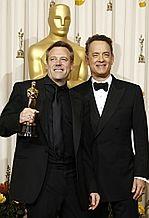 Oscary 2011 oczami eksperta: 9 porażek z rzędu