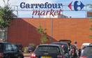 Carrefour skazany za zaniżanie pensji