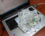 Zdobądź dotacje na e-usługi. Rusza nowy nabór wniosków