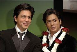 Gwiazda Bollywood upokorzona w Stanach Zjednoczonych