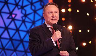 Jacek Kurski: opozycja dąży do zniszczenia TVP bardziej niż Zjednoczonej Prawicy