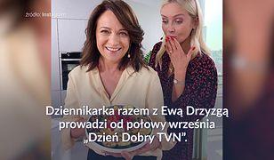 """Przyjaciółka zdradziła ksywkę Agnieszki Woźniak-Starak w """"DDTVN"""""""