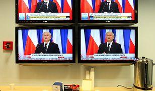 Sejmowa debata o abonamnecie RTV