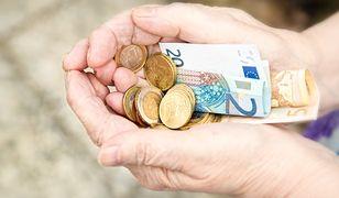 Jakub Majmurek: Zanim przyjmiemy euro