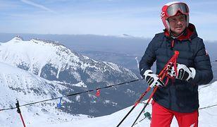 """Kataryna: """"Nie każda branża może liczyć na takie wsparcie prezydenta, jak branża narciarska"""" [OPINIA]"""