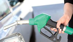 Jak zmniejszyć zużycie paliwa? Oto kilka prostych sztuczek dla kierowców
