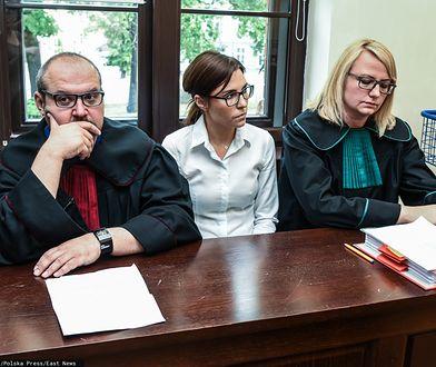 Sprawa byłego radnego PiS Rafała P. wraca do sądu