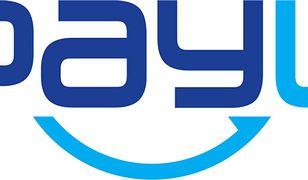PayU uruchamia doładowania komórek na Facebooku