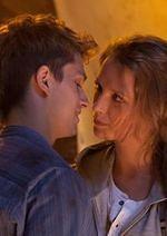 """""""Wszystko przed nami"""": Miłość od pierwszego wejrzenia"""