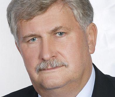 Andrzej Aumiller: GMO może doprowadzić do epidemii alergii