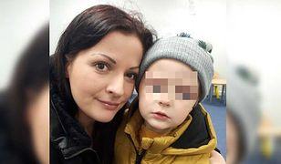Syn Polki z Wysp ma trafić do adopcji do pary gejów. Kobieta protestuje