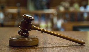 Anglia. Czterech Polaków skazanych za chuligańskie wybryki