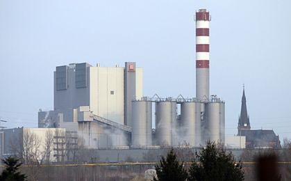Polska niechlubnym rekordzistą. Kto zużywa najwięcej wody?