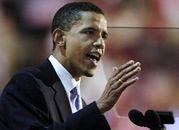USA: Obama otwarty na redukcję podatku od przedsiębiorstw