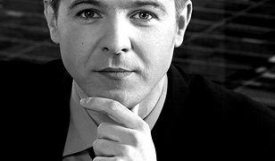 Bogdan Sawicki pozostanie w pamięci słuchaczy i widzów