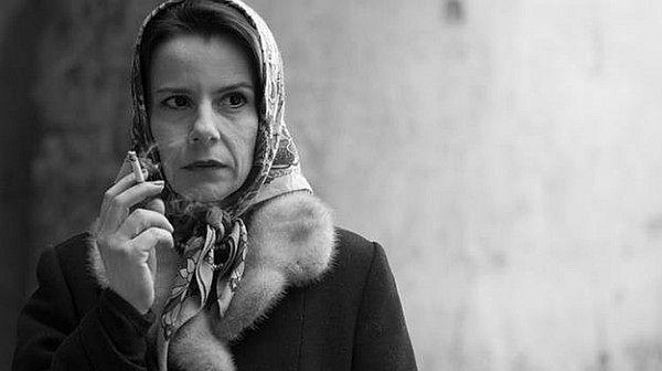 ''Ida'': Historyczny triumf polskiego kina na Europejskich Nagrodach Filmowych