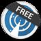Flightradar24 - Flight Tracker Free icon