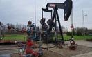 Światowa agencja zaniepokojona cenami ropy. Apeluje o