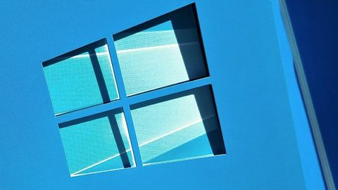 Kwietniowa aktualizacja Windowsa najpewniej pojawi się... w maju