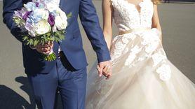 Odwołała wesele przez teściową. Miała ważny powód