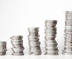 Waloryzacja emerytur i rent już pewna. O ile wzrosną świadczenia?