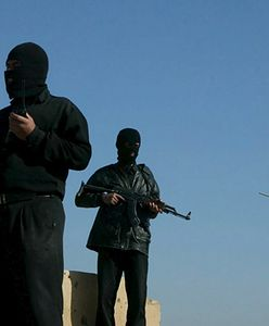 Szyickie milicje paramilitarne - oręż Iranu w walce o hegemonię na Bliskim Wschodzie
