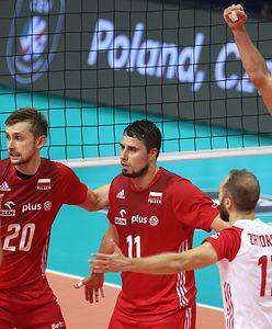 ME siatkarzy 2021. Mecz o 3 miejsce: Polska - Serbia. Gdzie i o której oglądać?