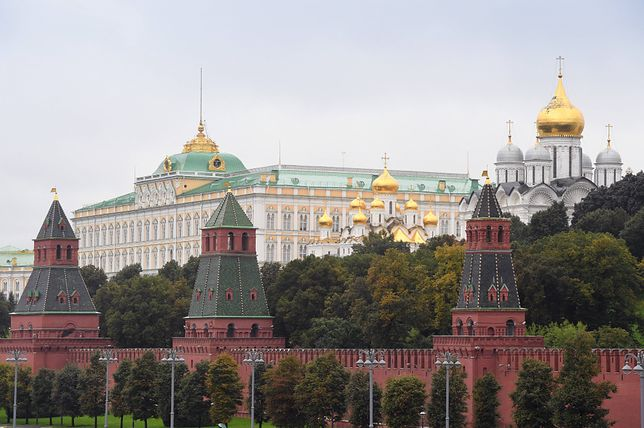 Korespondent TVP stracił także wizę do Rosji