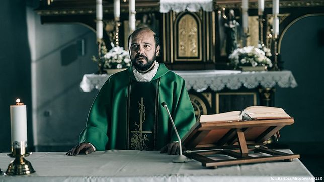"""""""Kler"""" był szansą polskiego Kościoła na pokazanie swojej najlepszej strony, zamiast odwracania głowy i kontrataku. Czy to szansa zmarnowana?"""