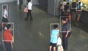Unia Europejska chce czasowo zakazać automatycznego rozpoznawania twarzy