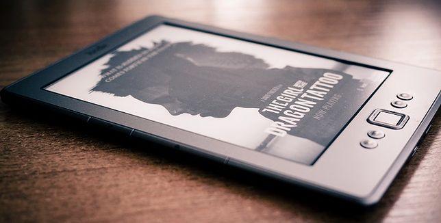 To będzie najlepszy Kindle w historii?