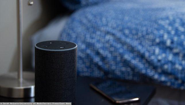 Alexa została świadkiem w sprawie morderstwa. Amazon może ukrywać nagranie