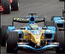 F1: Grand Prix Kanady w obiektywie