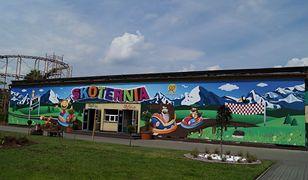 Przez dwa tygodnie lipca Wesołe Miasteczko w Chorzowie bezpłatne