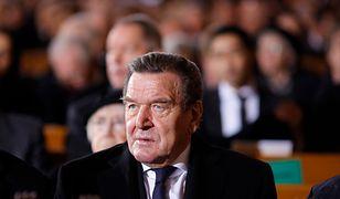 Niemcy:  podejrzenia, że Rosjanie zagrażają Polsce, to absurd