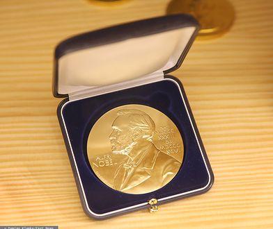 Literacka Nagroda Nobla. W 2020 wzrośnie liczba laureatek?