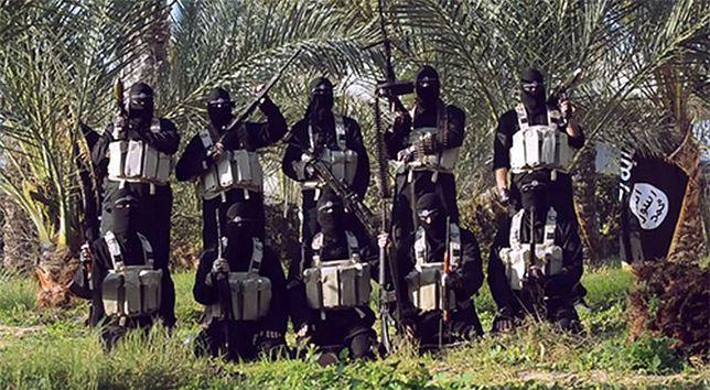 Nowy front walki z terroryzmem. Internetowi giganci łączą siły