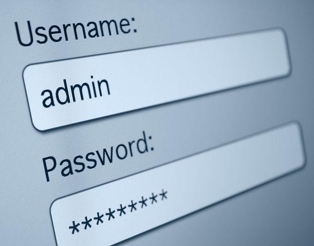 336 milionów użytkowników zagrożonych. Należy natychmiast zmienić hasło