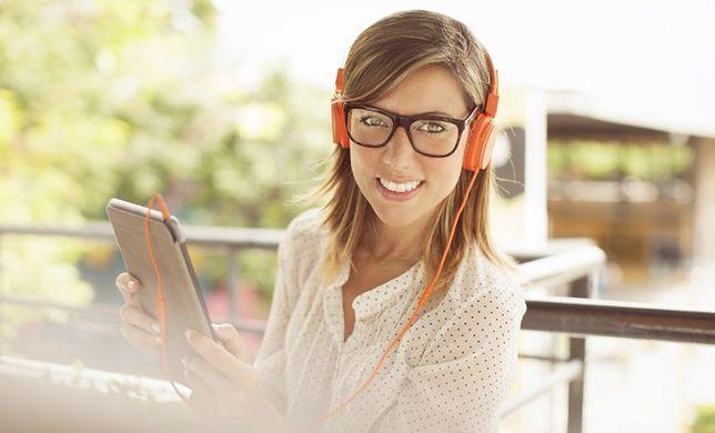 AT&T: Koniec lenistwa drodzy producenci, radio FM ma być