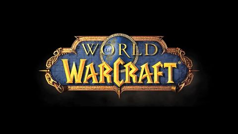 World of Warcraft kończy dziś osiem lat. Chciałbym powiedzieć, że jestem weteranem, ale chyba cieszę się, że jednak nie