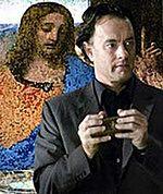 Francuzi wierzą, że Maria Magdalena była żoną Jezusa Chrystusa