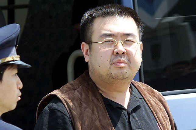 Brat przywódcy Korei Północnej został zamordowany. Dlaczego Kim musiał umrzeć?