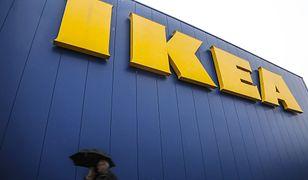 IKEA po nowemu. Mniej produktów, bliżej centrum i z kawiarnią