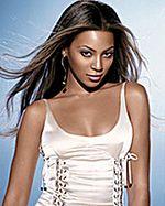 Nie ma kryzysu między Beyoncé a Jayem-Z