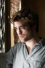 Robert Pattinson nie zagra z Robertem De Niro