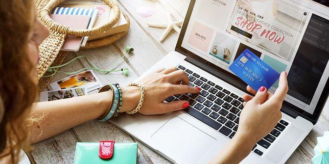 5 rzeczy, o których powinieneś pamiętać, kupując buty przez Internet
